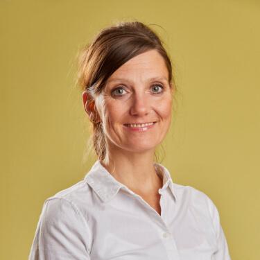 Profilbild von Christiane Inama