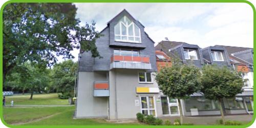 Die Praxis SprechZeit für Logopädie und Sprachtherapie Bochum