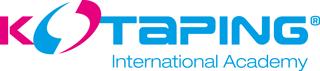 Logo der K-Taping Academy